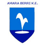 Amara Berri KE