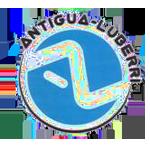 Antigua Luberri KE
