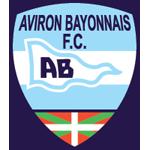Aviron Bayonnais FC