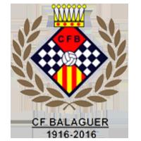 Balaguer CF