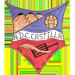 Castilla ADC