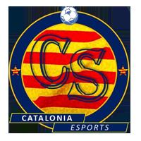 Catalonia Esports