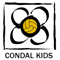 Condal Kids
