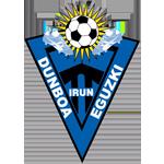 Dunboa Eguzki CD