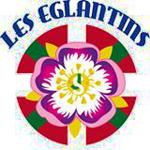 Eglantins