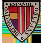 Espagnol Orleans CD