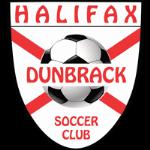 Halifax Dunbrack SC