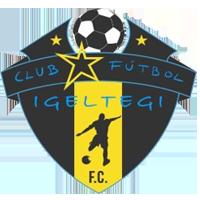 Igeltegi FC