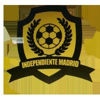 Independiente Madrid