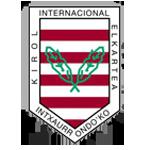 Internacional CD