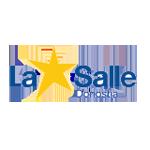 La Salle Donostia