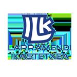 Larramendi ILK