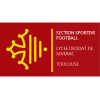 Lycee Deodat Toulouse