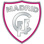 Madrid CFF B