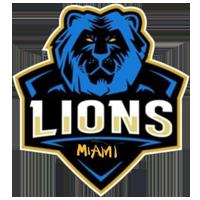 Miami Lions