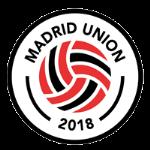 Madrid Union