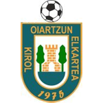 Oiartzun KE