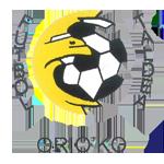 Orioko Futbol Taldea