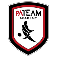 PA Team Academy