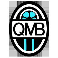 QMB Sports
