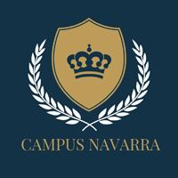 Resa Campus Navarra