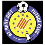 Atletic Sant Just FC