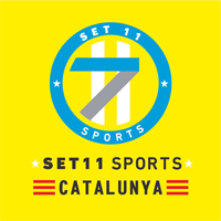 Set11 Catalunya A