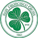 San Francisco Glens