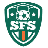SFS Smart FS