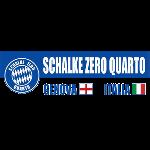 Schalke Zero Quarto