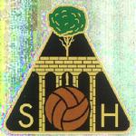 Sporting de Herrera