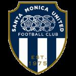 Santa Monica United