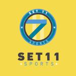 Set11 Barcelona