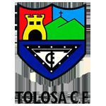Tolosa CF A