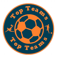 Top Teams Lleida