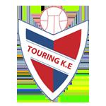 Touring KE