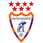 Union Madrid