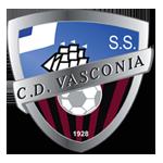 Vasconia CD C