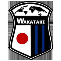 Wakatake FC