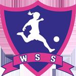 WSS Barcelona