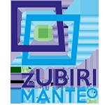 Zubiri Manteo
