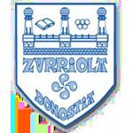 Zurriola Ikastola KE