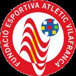 Atletic Vilafranca FE