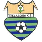 Billabona FC