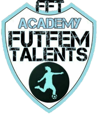 Futfem Talents Academy B