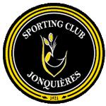 Jonquieres SC