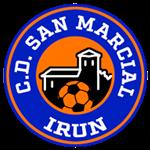 San Marcial CD